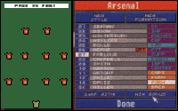 Championship Manager '93