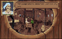 King's Quest 6 - Heir today, gone tomorrow